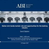 SABATINI_FEBAFWorkshop_italo-tedesco_Minibond_14giu2017_eng