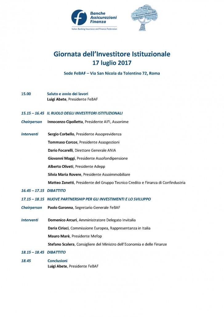 SITO_Giornata_Investitore_Istituzionale_17luglio_programma