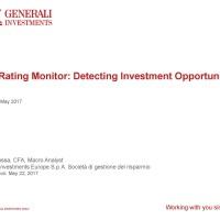 GI_SEE_Rating_Monitor_Detecting_Investment_Opportunities_es (1)