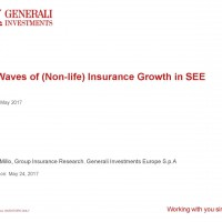Millo_GI_SEE_Waves_Of_Insurance_Growth