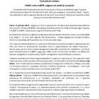 Comunicato stampa Adepp_Pagina_1