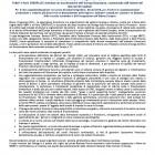 Comunicato_Dialogo_IT-FR