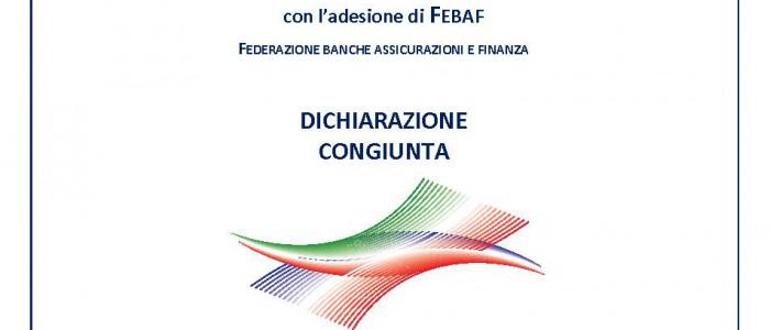 Final-Declaration_ITA