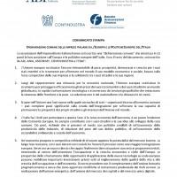 COMUNICATO STAMPA def_Pagina_1