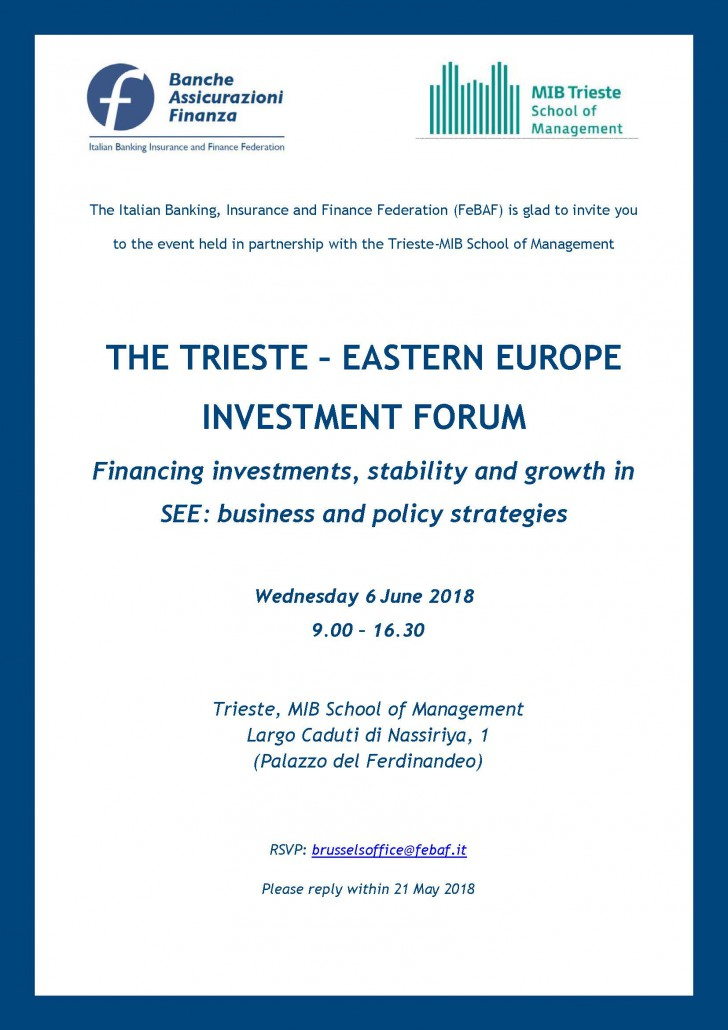 Trieste_Investment_Forum