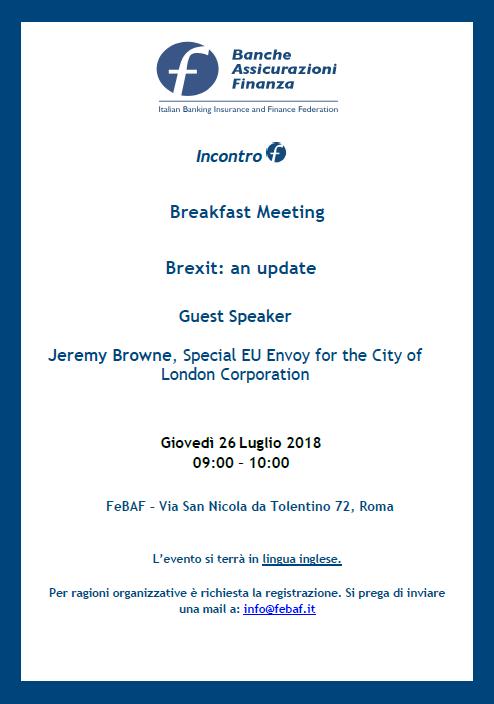 26072018 Locandina Jeremy Browne