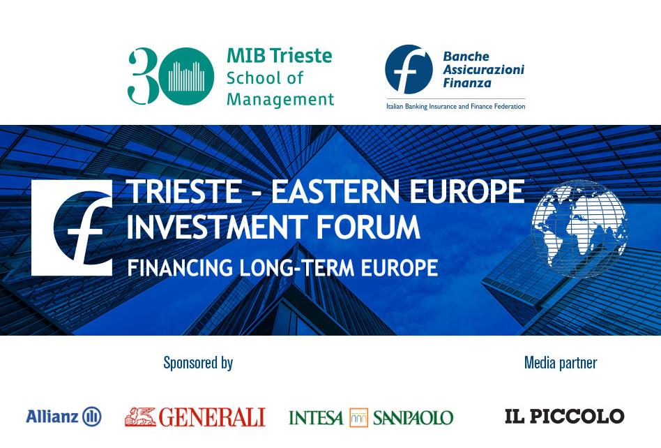 banner Trieste forum