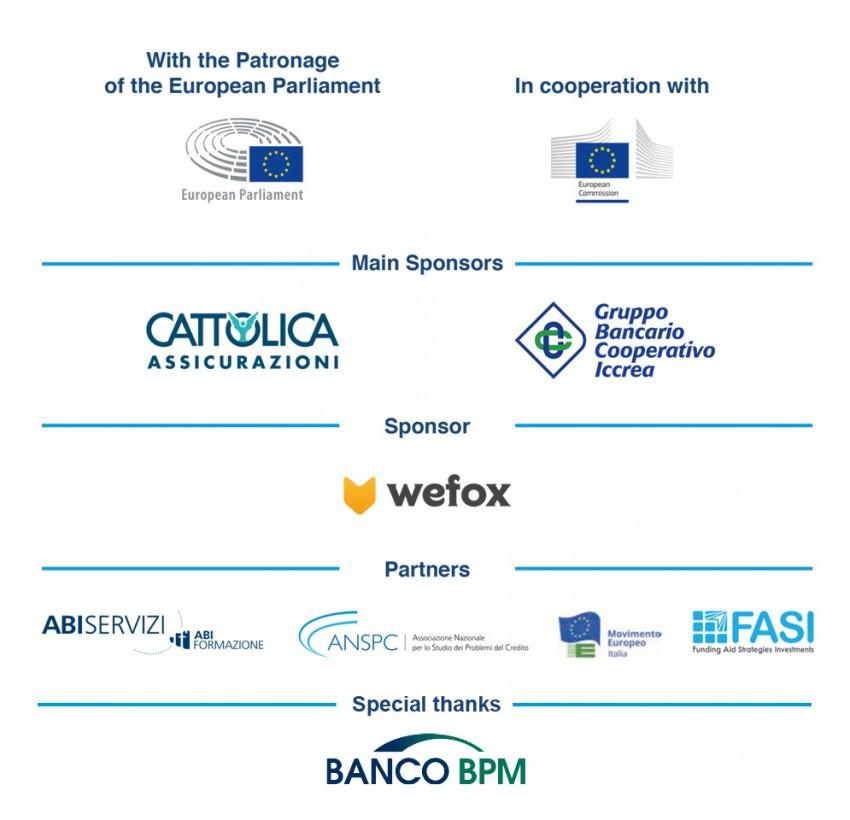 patrocinio_sponsor