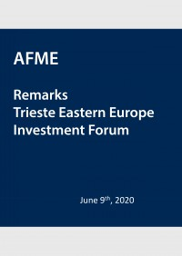 afme_cover