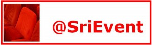 @SriEvent_logo